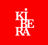 キビラ(KiBERA)オフィシャルサイト